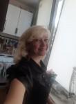 Galya, 50, Dzerzhinsk