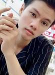 Lâm, 23  , Ho Chi Minh City
