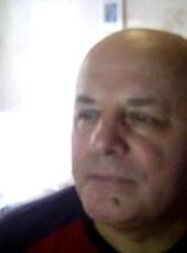 Nikolay, 66, Ukraine, Vyshhorod