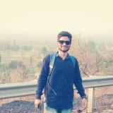 Rish, 21  , Gadhinglaj