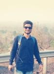 Rish, 20  , Gadhinglaj