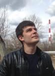 Aleksandr, 25, Kazan