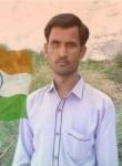 Vijay, 30  , Mettur