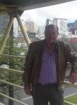 Osmar , 58  , Capao da Canoa