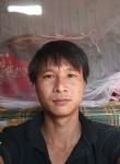 Huannguyen, 35  , Ho Chi Minh City