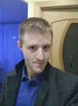 Igor, 38 лет, Нижний Тагил