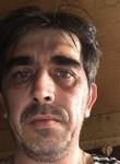 Nikolay, 35  , Yefremov