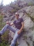 Kostya, 36  , Nizjnije Sergi