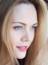 ANYa, 39, Ukraine, Kiev