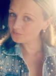 Natalya, 30  , Tisul