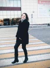 Anastasiya, 27, Russia, Kostroma