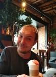 Aleksandr, 34  , Samara