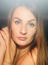 Elena , 30, Ukraine, Kiev