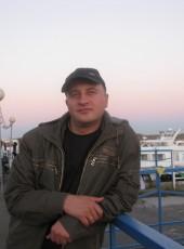Aleksandr, 45, Russia, Irkutsk