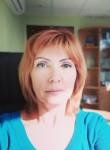 Natalya, 53, Mariupol
