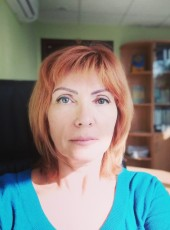 Natalya, 53, Ukraine, Mariupol
