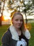 Viktoria, 24, Tallinn