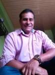 Gerardo , 55  , San Rafael (Alajuela)