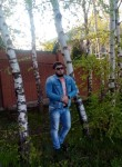 Soslan, 36 лет, Аксай