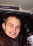 Zhenya, 25  , Tatsinskiy