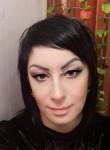 Svetlana, 42  , Turki