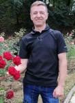Ruslan, 47, Kiev