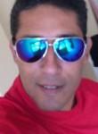 Luis, 48  , Lima