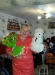 Марина, 56  , Sysert