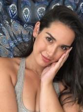 Beatrice, 32, Netherlands, Amsterdam