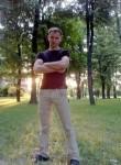 Zhenya, 29  , Mahilyow