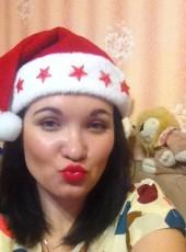 Darya, 31, Russia, Pervouralsk
