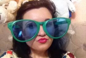 Darya, 32 - Miscellaneous