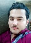 Zahid, 29  , Abu Dhabi