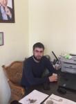 Николай, 29 лет, Брянск