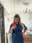Monika, 31, Tolyatti