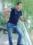 Elvin, 33  , Agdzhabedy