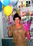 Ольга, 62 года, Иркутск
