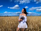 svetlana, 26 - Just Me Photography 1