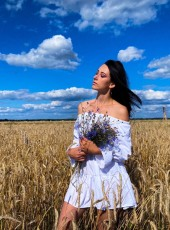 svetlana, 26, Belarus, Gomel