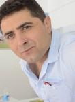 Mustafa Fethiy, 35  , Fethiye