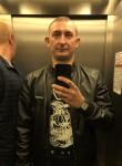 Georgiy , 34  , Nevinnomyssk