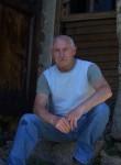 Igor, 66  , Perpignan