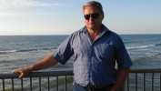 Valeriy, 56 - Just Me Photography 1