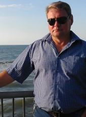 Valeriy, 56, Russia, Kemerovo