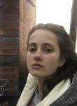 Ksyusha, 18, Lviv