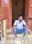 Ashith, 27 лет, Bangalore
