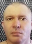 Vitaliy, 42  , Minusinsk