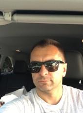 Alex, 44, Ukraine, Kiev