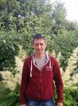 Vasiliy, 42, Astravyets
