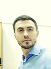 Pal, 31, Russia, Rostov-na-Donu